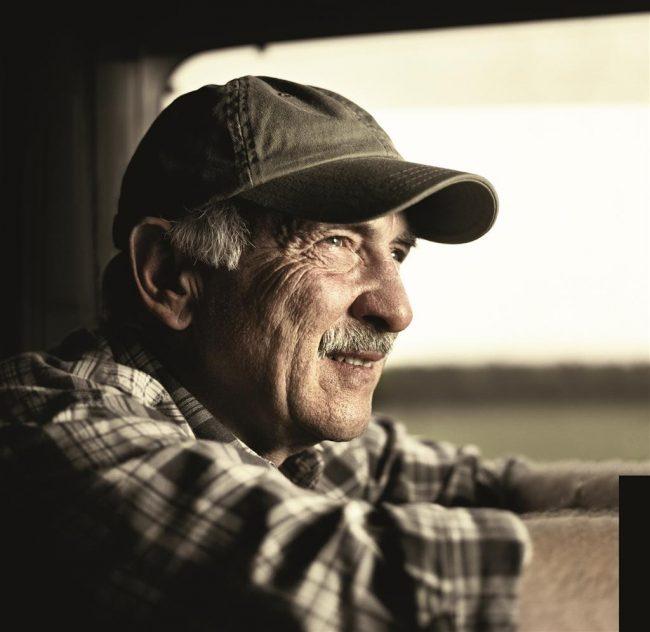 nyugdíj helyett